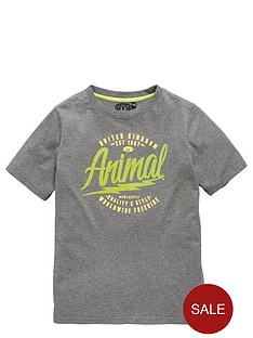 animal-boys-marl-graphic-t-shirt
