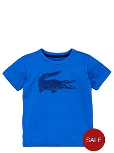 lacoste-lacoste-boys-short-sleeve-croc-t-shirt