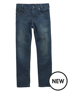 hugo-boss-hugo-boss-boys-jean