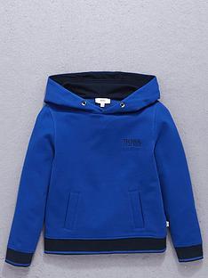 hugo-boss-boys-overhead-hoodie
