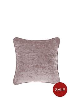 luxury-soft-velour-cushion