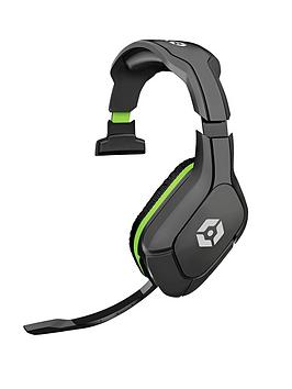 gioteck-hc1-xbox-360-wired-mono-headset