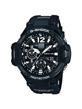 casio-g-shock-mens-watch-black
