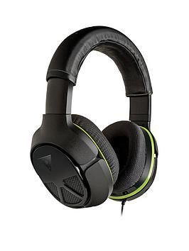 turtle-beach-xo-four-stealth-gaming-headset-for-xbox-one