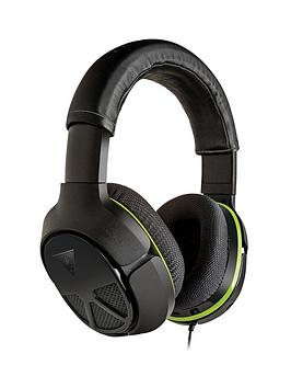 turtle-beach-xo-four-stealth-wireless-gaming-headset-for-xbox-one