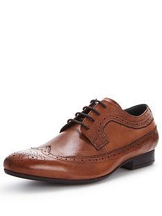 kg-kg-aldrige-wingcap-shoe
