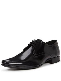kg-alloa-hi-shine-mens-shoes-black
