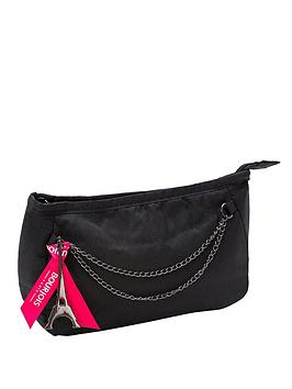 bourjois-cosmetic-bag
