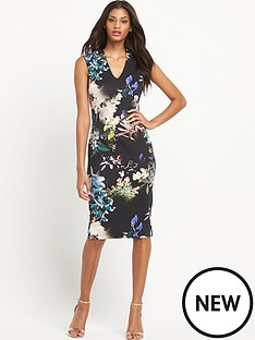 coast-daris-floral-scuba-dress