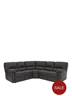violino-leighton-leatherfaux-leather-power-recliner-corner-group-sofa