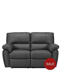 violino-leighton-leatherfaux-leather-2-seater-power-recliner-sofa