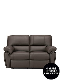 violino-leighton-leatherfaux-leather-2-seater-power-recliner-sofa