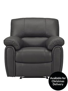 violino-leighton-power-recliner-armchair