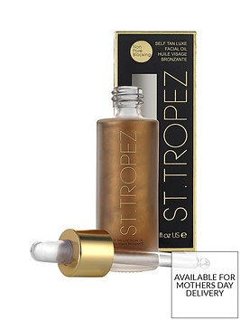 st-tropez-self-tan-luxe-facial-oil-30ml