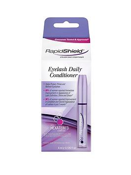 RapidLash Rapidlash Rapidshield Eyelash Daily Conditioner Picture