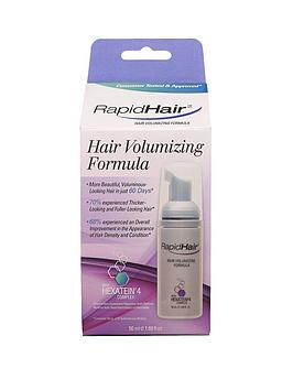 rapidlash-rapidhair-hair-volumising-formula