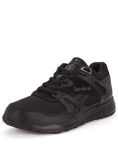 reebok-ventilator-trainer-black