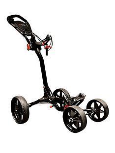 eze-glide-compact-quad-trolley