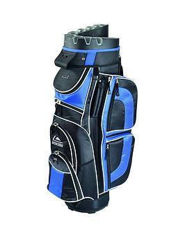 Longridge Longridge Pro Cart Bag Picture