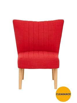 jade-chair