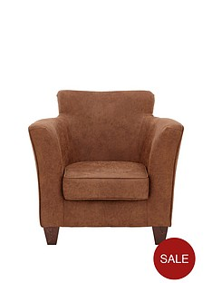 willow-wing-chair