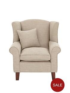 denton-wing-chair