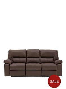 newberg-premium-leather-3-seater-manual-recliner-sofa