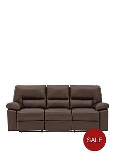 newberg-premium-leather-3-seater-power-recliner-sofa