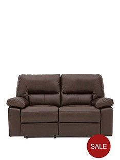 newberg-premium-leather-2-seater-power-recliner-sofa