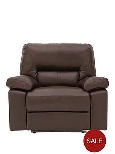newberg-premium-leather-power-recliner-armchairnbsp
