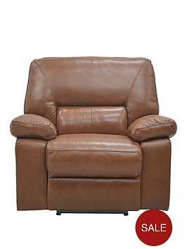 newberg-power-recliner-chair