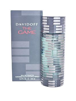 davidoff-the-game-100-ml-eau-de-toilette