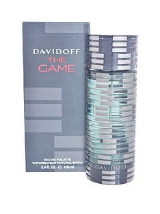 davidoff-the-game-100ml-edt