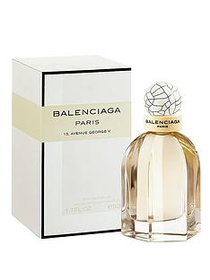 balenciaga-b-balenciaga-paris-50-ml-edp