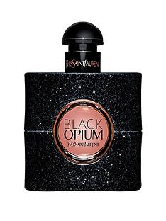 ysl-free-gifts-black-opium-90ml-edpnbspand-free-chocolate-hearts