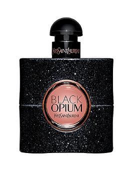 ysl-black-opium-90ml-edp