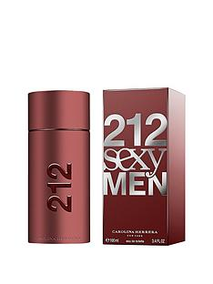 carolina-herrera-212-sexy-homme-100ml-edt