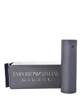 armani-he-edt-spray-50ml