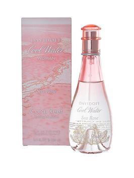 davidoff-cool-water-femme-sea-rose-coral-reef-eau-de-toilette-spray-100ml