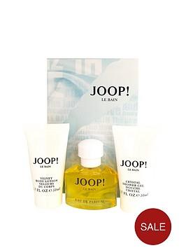 joop-le-bain-eau-de-parfum-spray-40-ml-body-lotion-and-shower-gel-50-ml
