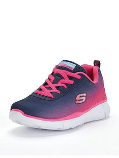 skechers-girls-memory-foam-ombre-knit-trainers