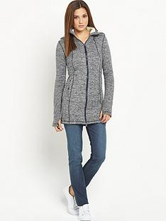 bench-bradie-fleece-lined-hooded-top