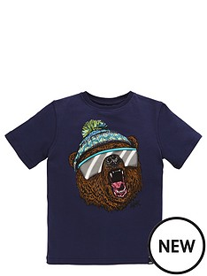 animal-animal-boys-ss-bear-t-shirt