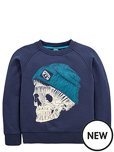 animal-animal-boys-skull-crew-neck-sweat-top