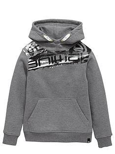 animal-boys-overhead-hoodie