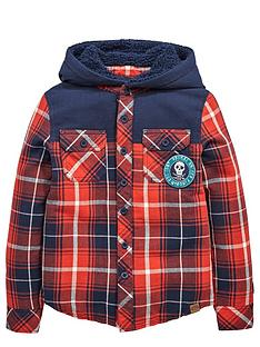 animal-animal-boys-sherpa-lined-ls-lumberjack-shirt