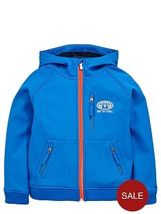 animal-animal-boys-bonded-fleece-tech-jacket-with-hood-blue