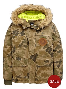 animal-animal-boys-faux-fur-hooded-camo-parka