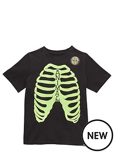 animal-animal-boys-glow-in-the-dark-t-shirt