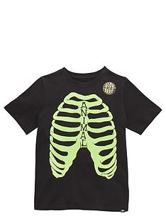 animal-boys-glow-in-the-dark-t-shirt